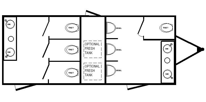 2010ADAstandards together with Room Dimensions Floor Plans furthermore Thesis International Cruise Terminal In Goa also Grid further Elongated Bowl Toilet Dimensions. on bathroom design toilet width