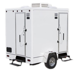 Portable Toilets Riverside Ca Portable Toilets Riverside