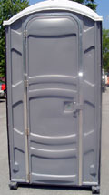 Portable Toilet Rentals And Portable Sinks